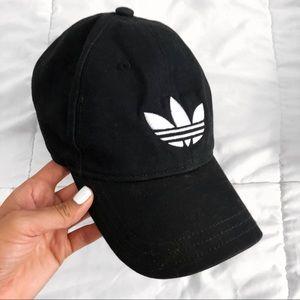 Adidas Trefoil Women's Hat OS